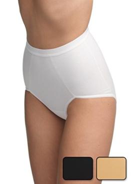 Blackspade Body Control Formslip nude Gr. XL -